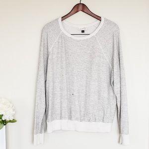 Universal Thread Women's  Crew Neck Sweatshirt